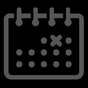 event-icon