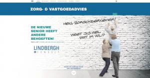 klanten-BNS-LINDBERGHCONSULT