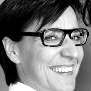 Véronique Bockstal