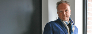 roger-marketig-coach