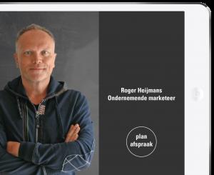 roger-in-ipad